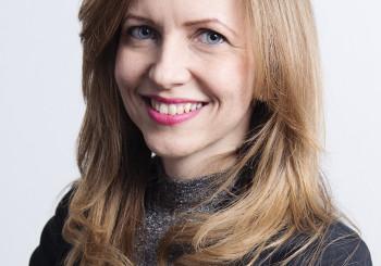Samantha Jonaitis