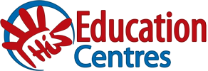Hi5 Education Centres