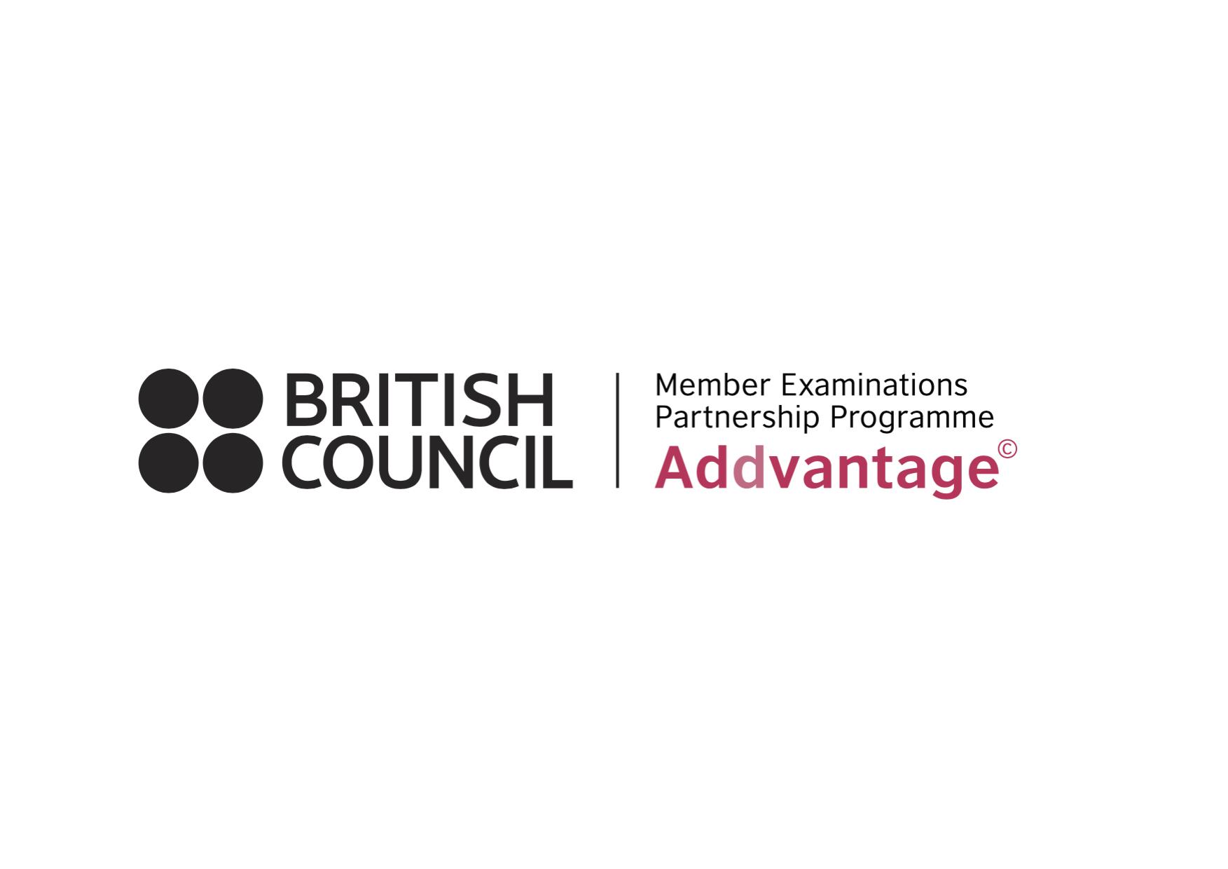 logo-addvantage-trazado (2)