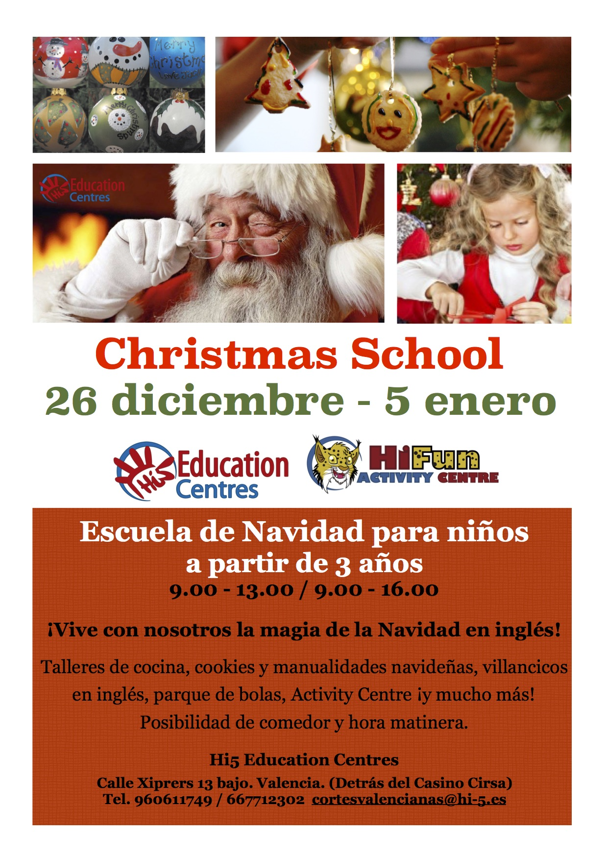 xmas-school-flyer-1-page-jpeg